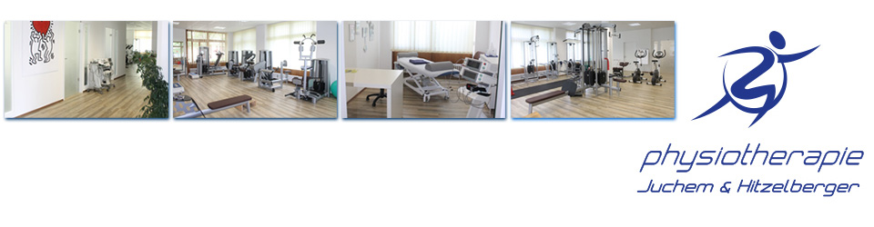 Juchem & Hitzelberger Physiotherapie GbR