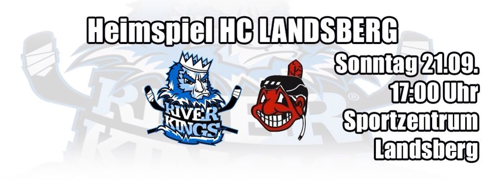 Riverkings vs Memmingen